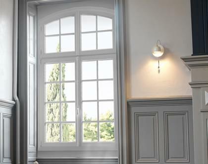 Pose De Fenêtres Et Portes Alu Bois Pvc Sur Mesure à Bergerac